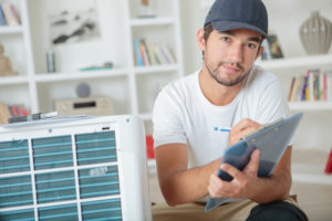 South West Sydney Air Conditioning Installation expert