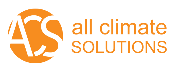 All Climate Solutions Review