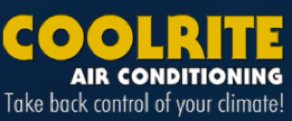 Coolrite Air Conditioning Review