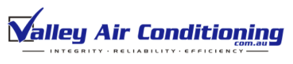 Valley Air Conditioning Review