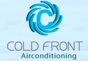 Cold Front Air Conditioning
