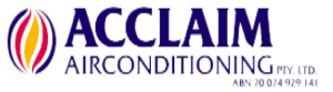 Acclaim Air Conditioning Review