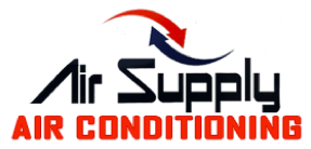 Air Supply Air Conditioning