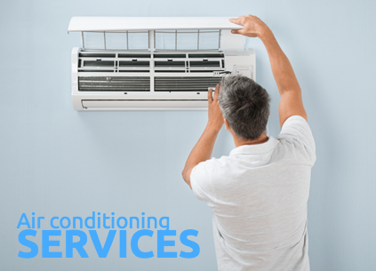 One of the best air conditioning installation newcastle companies