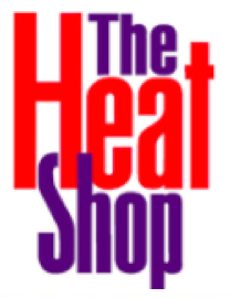 The Heat Shop Air Conditioning Review