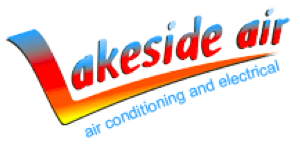 Lakeside Air Review