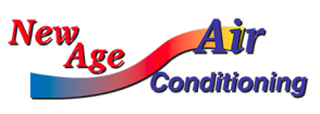 NewAge Air Conditioning Review