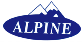 Alpine Refrigeration and Air Conditioning