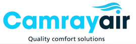 Camray Air