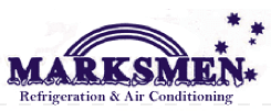 Marksmen Refrigeration & Air Conditioning