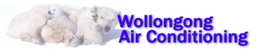 Wollongong Air Conditioning Review