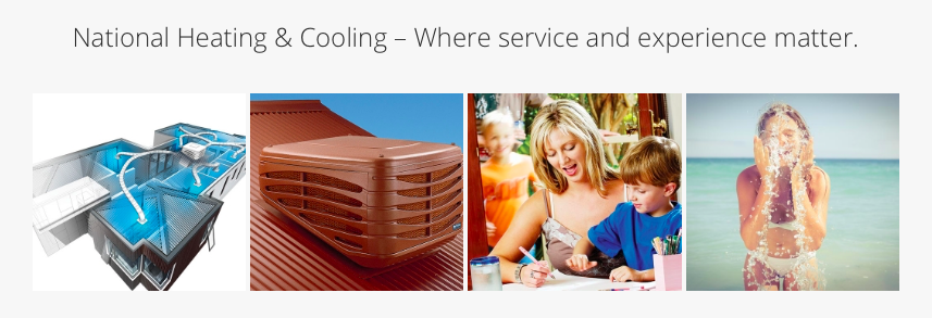 Our air conditioning installation Geelong warranty periods