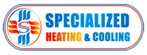 Specialized Heating & Cooling Geelong