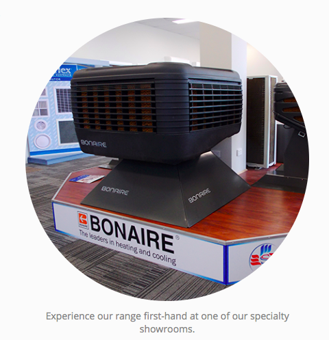 Specialized Heating and Cooling Review additional image