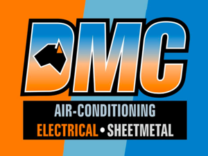 DMC Air Conditioning Review