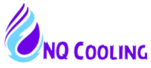 NQ Cooling Review