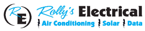 Rolly's Electrical