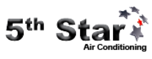 5th Star Air Conditioning