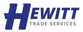 Hewitt Trade Services Review