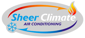 Sheer Climate Air Conditioning Review