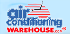 Air Conditioning Warehouse Review