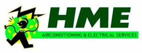 HME Air Conditioning & Electrical Services Review