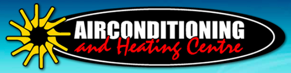 Air Conditioning and Heating Centre