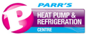 Parr's Heat Pump Centre Review