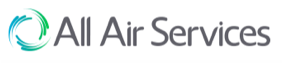 All Air Services Review