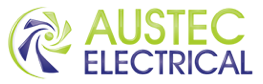 Austec Electrical Review