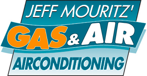 Jeff Mouritz' Gas & Air Conditioning Review