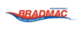 Bradmac Airconditioning Review