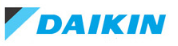 Southern Air review brands installed