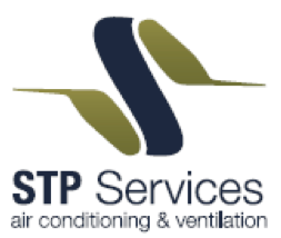 STP Services Review