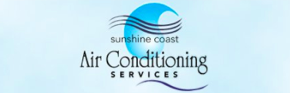 Sunshine Coast Air Conditioning Services