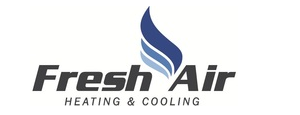 Fresh Air Heating and Cooling Review