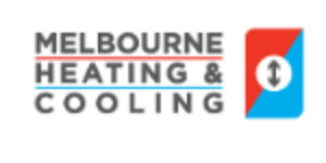 Melbourne Heating and Cooling Review