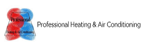 Professional Heating and Air Conditioning Review