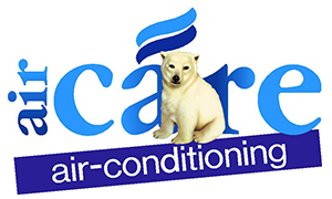 Air-Care Air Conditioning Review