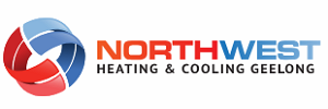 North West Airconditioning Review