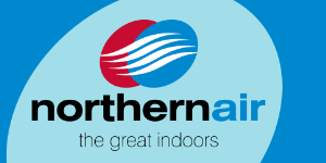 Northernair Review