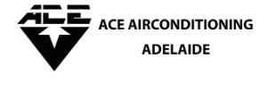 Ace Airconditioning Review