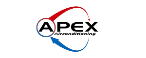 Apex Air Conditioning Review