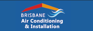 Brisbane Air Conditioning and Installation Review
