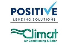 Climat Review financing