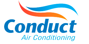 Conduct Air Conditioning