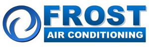 Frost Air Review