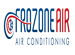 Frozone Air Review