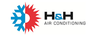 H & H Air Conditioning Review
