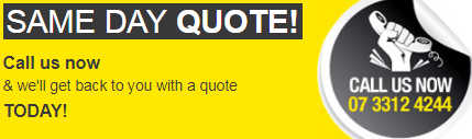 Mercury Installations Get a Quote